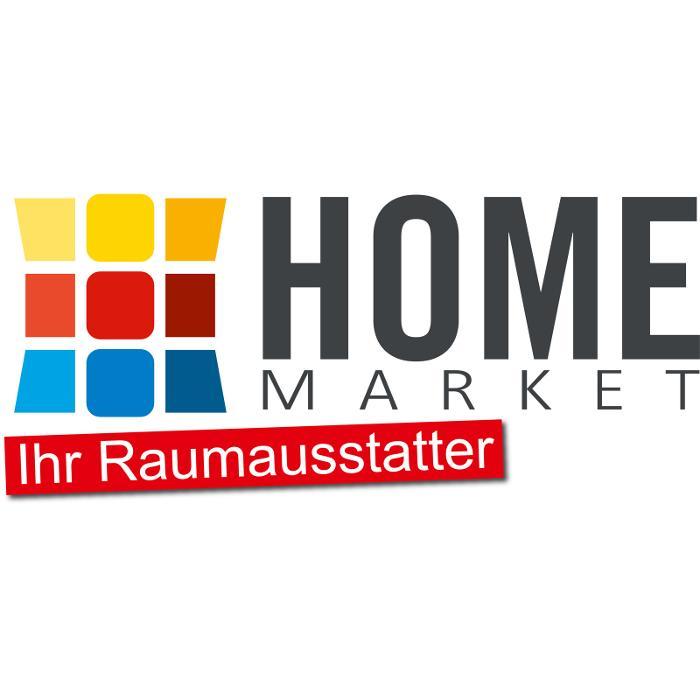 Bild zu Home Market Halstenbek in Halstenbek in Holstein
