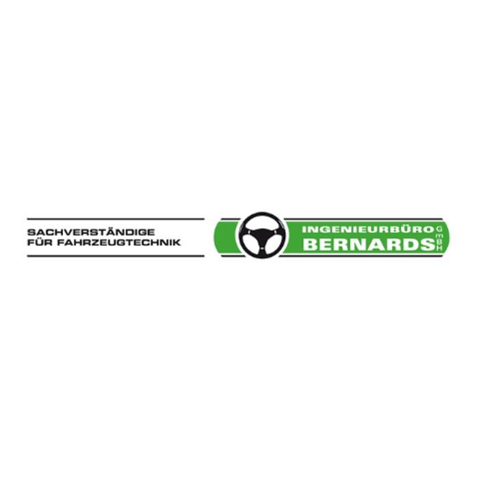 Bild zu Ingenieurbüro Bernards GmbH - Sachverständige für Fahrzeugtechnik in Bergisch Gladbach
