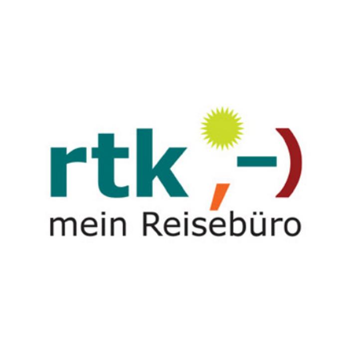 Bild zu RTD Reisebüro in Erkelenz