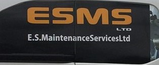E. S. Maintenance Services Ltd