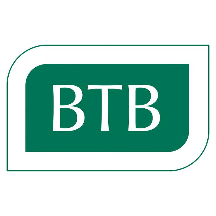 Bild zu BTB - Bildungswerk für therapeutische Berufe in Remscheid