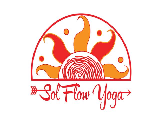 Sol Flow Yoga Studio