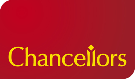 Chancellors - Chipping Norton Estate Agents
