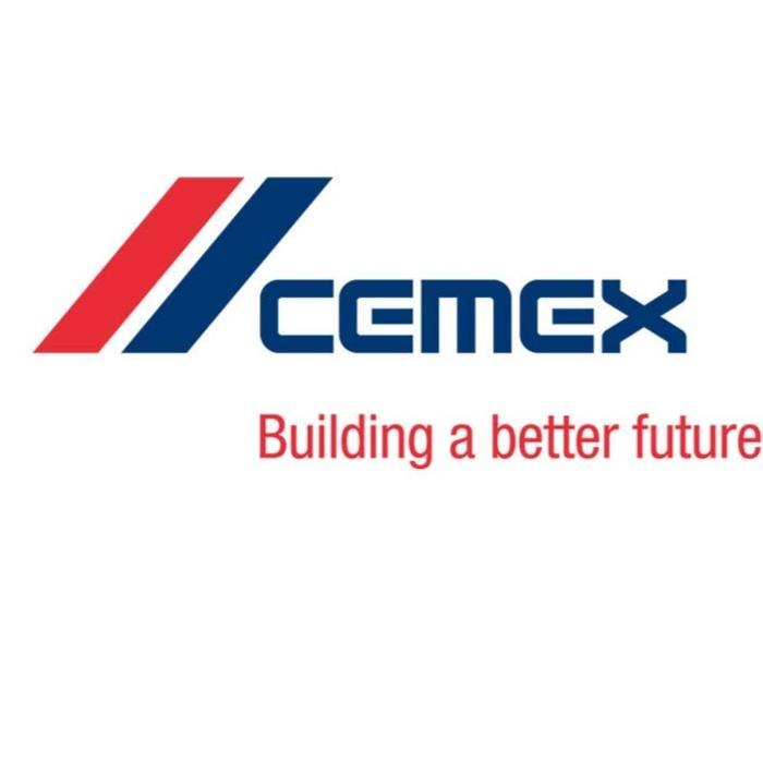 Logo von CEMEX Deutschland AG