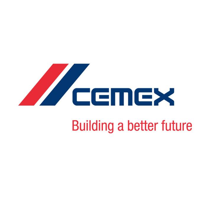 Bild zu CEMEX Deutschland AG in Berlin