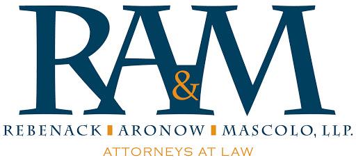 Rebenack Aronow & Mascolo L.L.P.