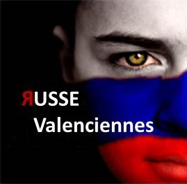 Russe Valenciennes
