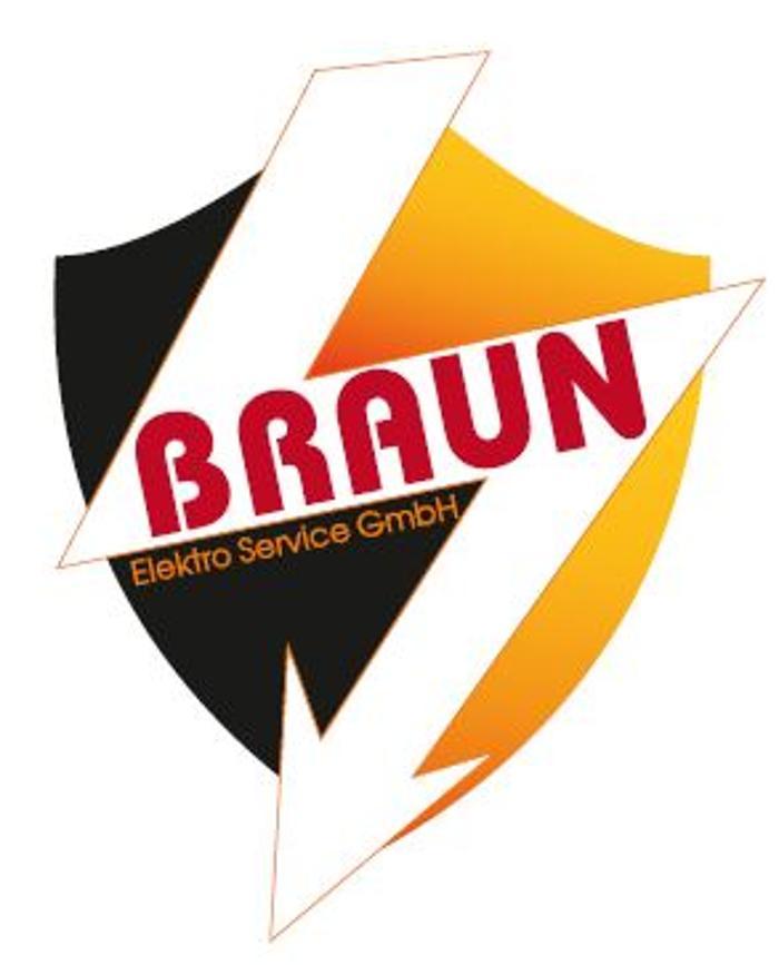 Bild zu Braun Elektro Service GmbH in Biebergemünd