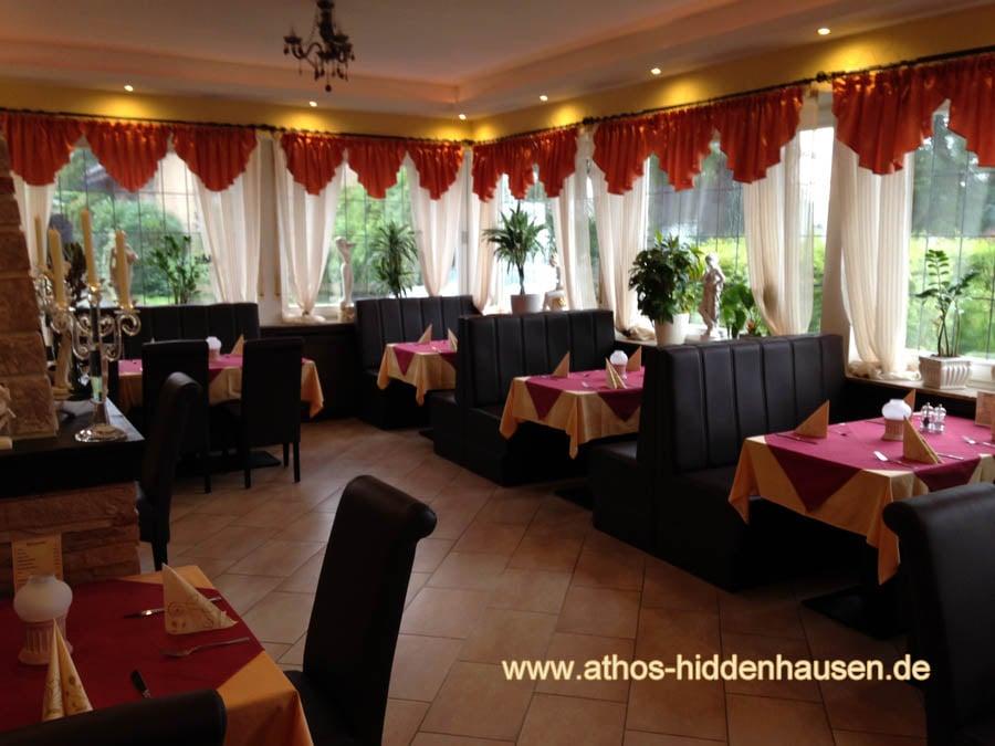 restaurant in hiddenhausen infobel deutschland. Black Bedroom Furniture Sets. Home Design Ideas