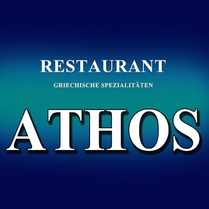 Bild zu Athos in Hiddenhausen