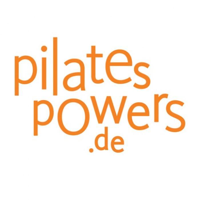 Bild zu pilates-powers in Tönisvorst