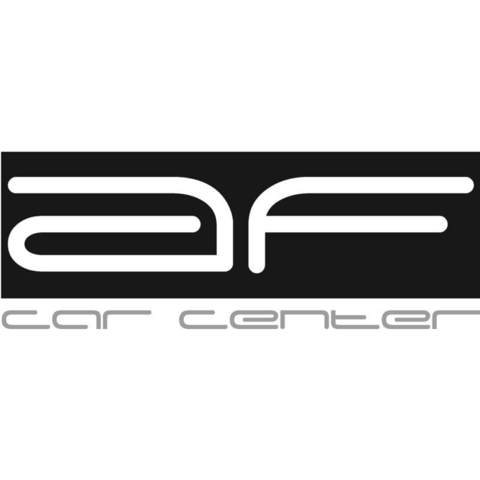 Bild zu AF Car Center GmbH & Co. KG in Rüsselsheim