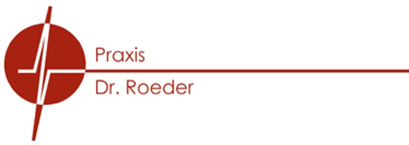 Dr. med. Sabine Roeder