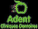 Adent Clinique Dentaire Genève - Acacias