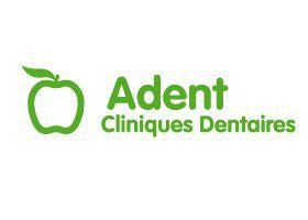 Adent Clinique Dentaire Genève - Charmilles (C1)