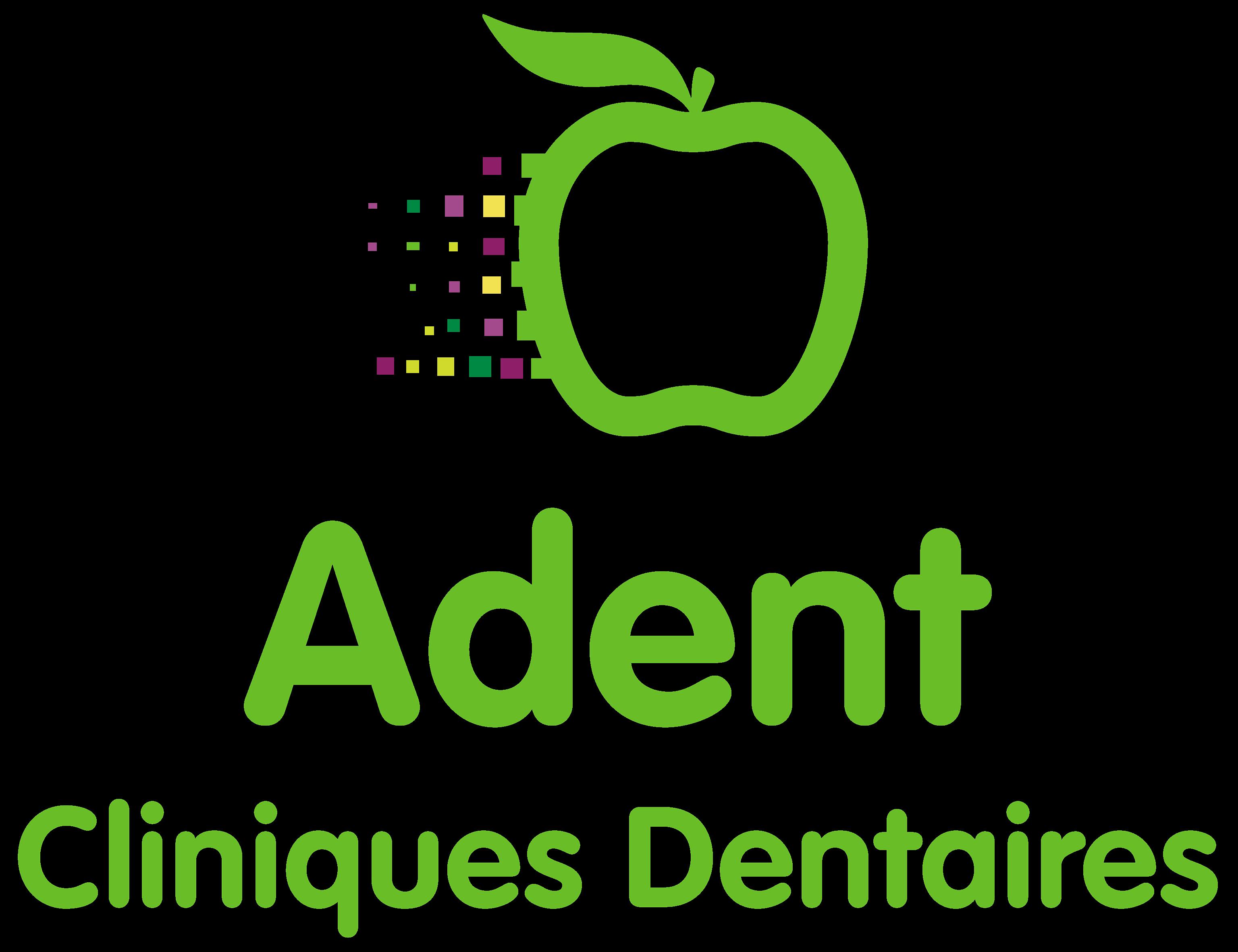 Adent Clinique Dentaire de Meyrin