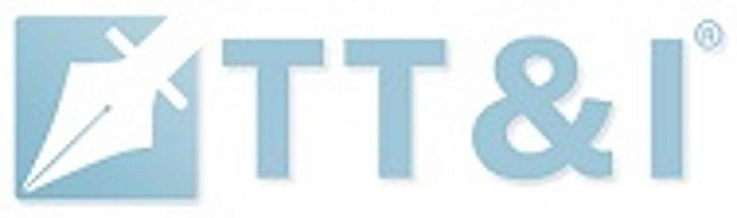 Bild zu Übersetzungsdienst T T & I in Renningen
