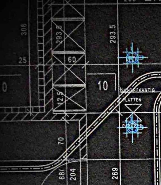 Kissling Gebäudeplanung GmbH