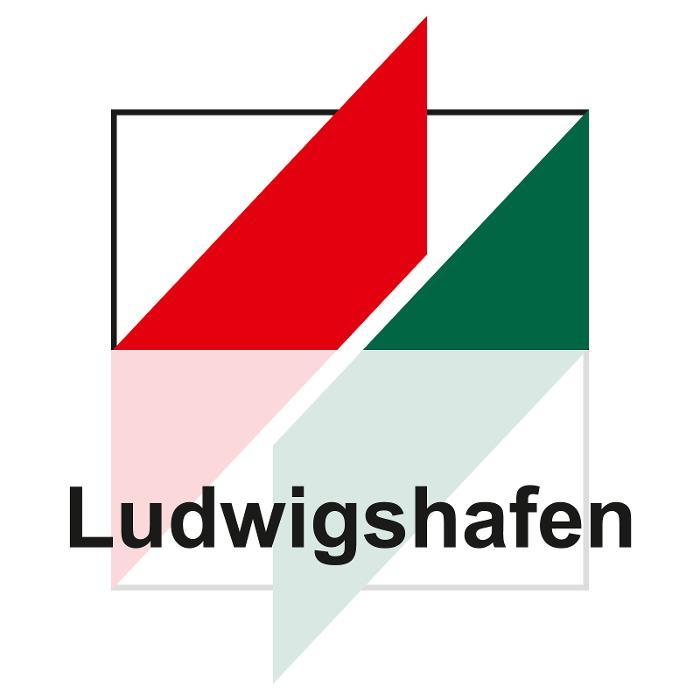 Bild zu Brillux in Ludwigshafen am Rhein