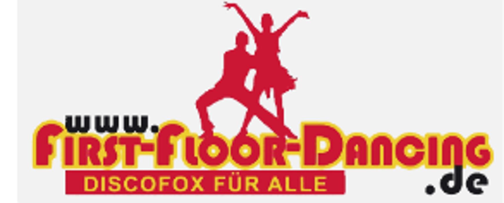 Bild zu First-Floor-Dancing in Karlsruhe