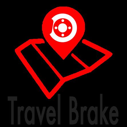 Travel Brake