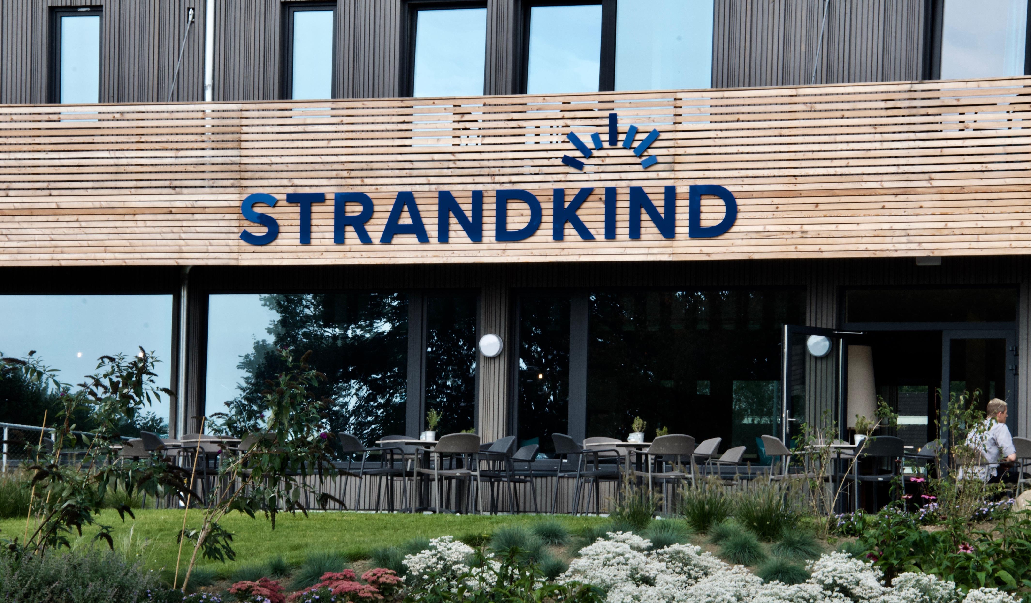 Hotels und unterkunft in neustadt in holstein infobel for Unterkunft hamburg