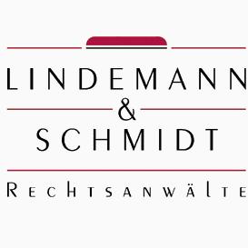 Lindemann & Schmidt Rechtsanwälte