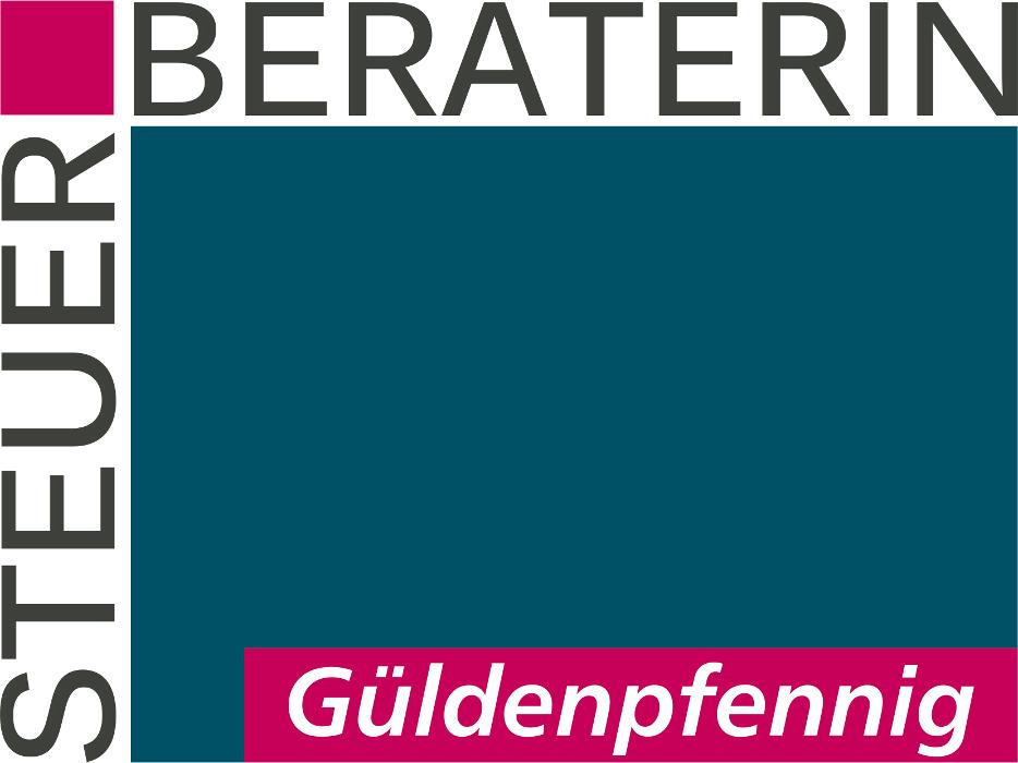 Bild zu Steuerberaterin Susi Güldenpfennig in Finsterwalde