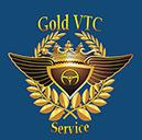 GOLD VTC SERVICE