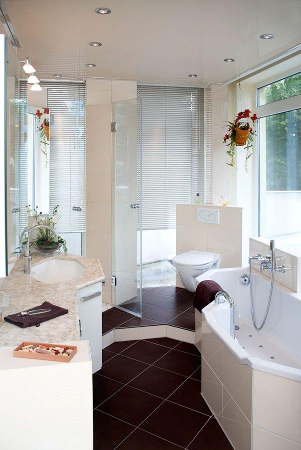 minibagno badkultur auf kleinem raum in berlin branchenbuch deutschland. Black Bedroom Furniture Sets. Home Design Ideas