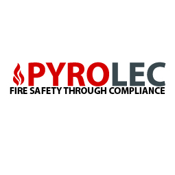 PYROLEC Ltd