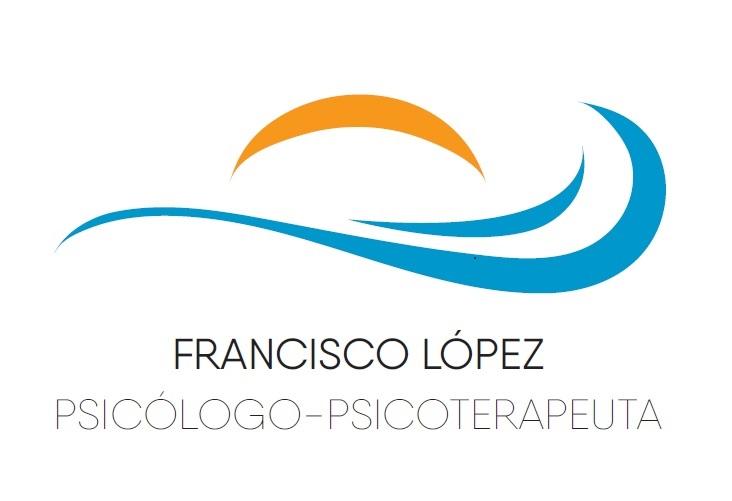 Francisco López, Psicólogo en Zaragoza