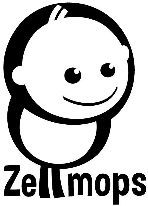 Zellmops