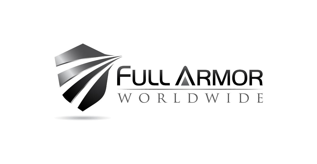 Full Armor Worldwide, LLC - Tempe, AZ