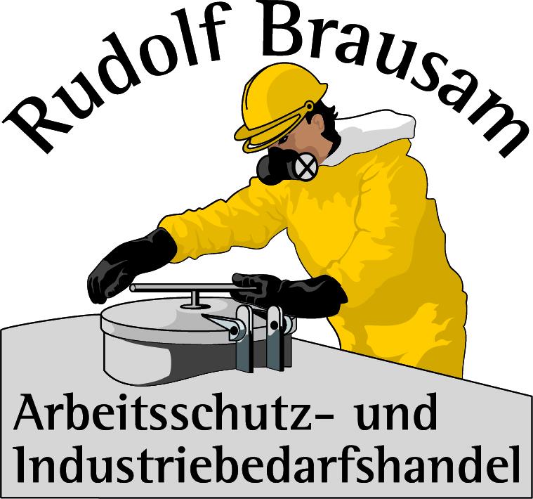 Brausam - Arbeitsschutz