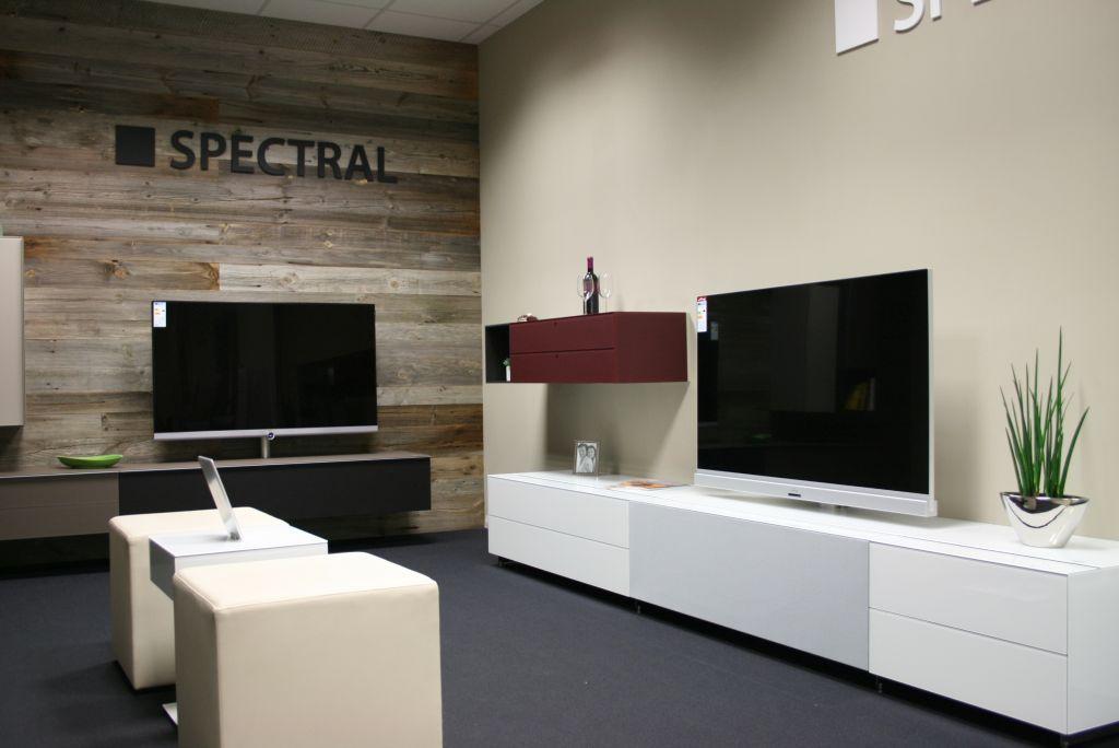 Fernsehservice Crocoll