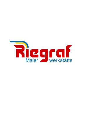 Malerwerkstätte Riegraf, Inh. Matthias Riegraf
