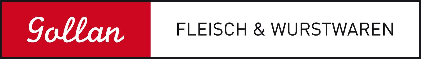 Gollan Fleisch- & Wurstwaren
