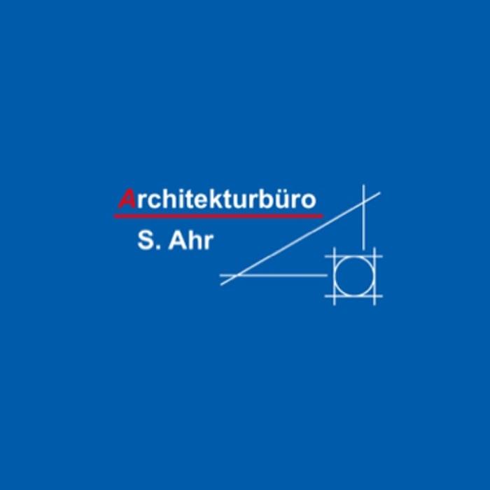 Bild zu Architekturbüro Siegmar Ahr Architekt AKS in Merzig