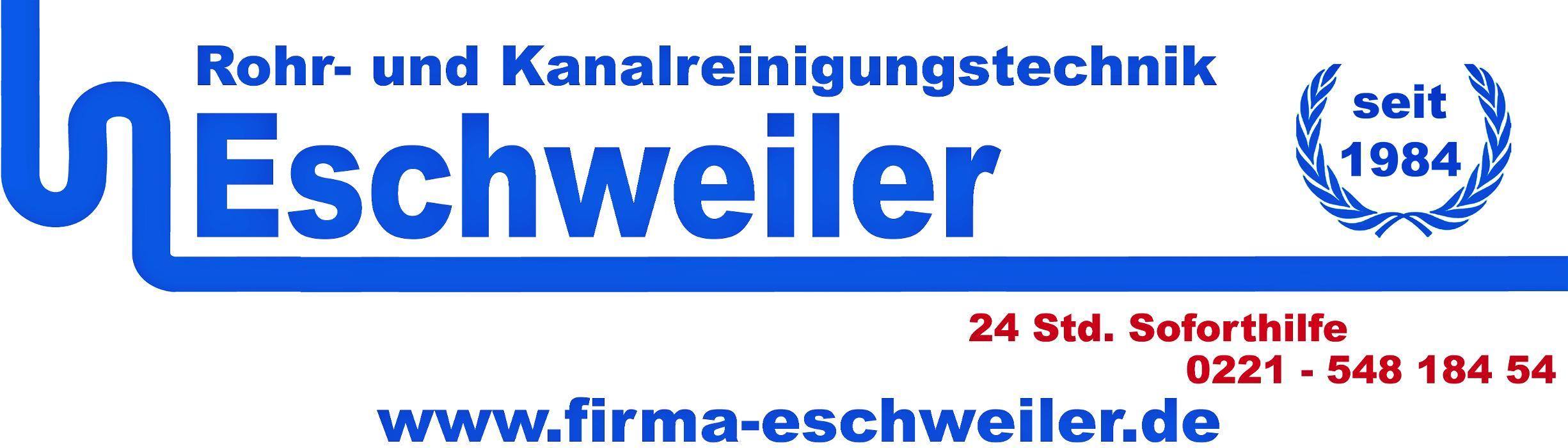 Bild zu Rohrreinigung Eschweiler in Köln in Köln