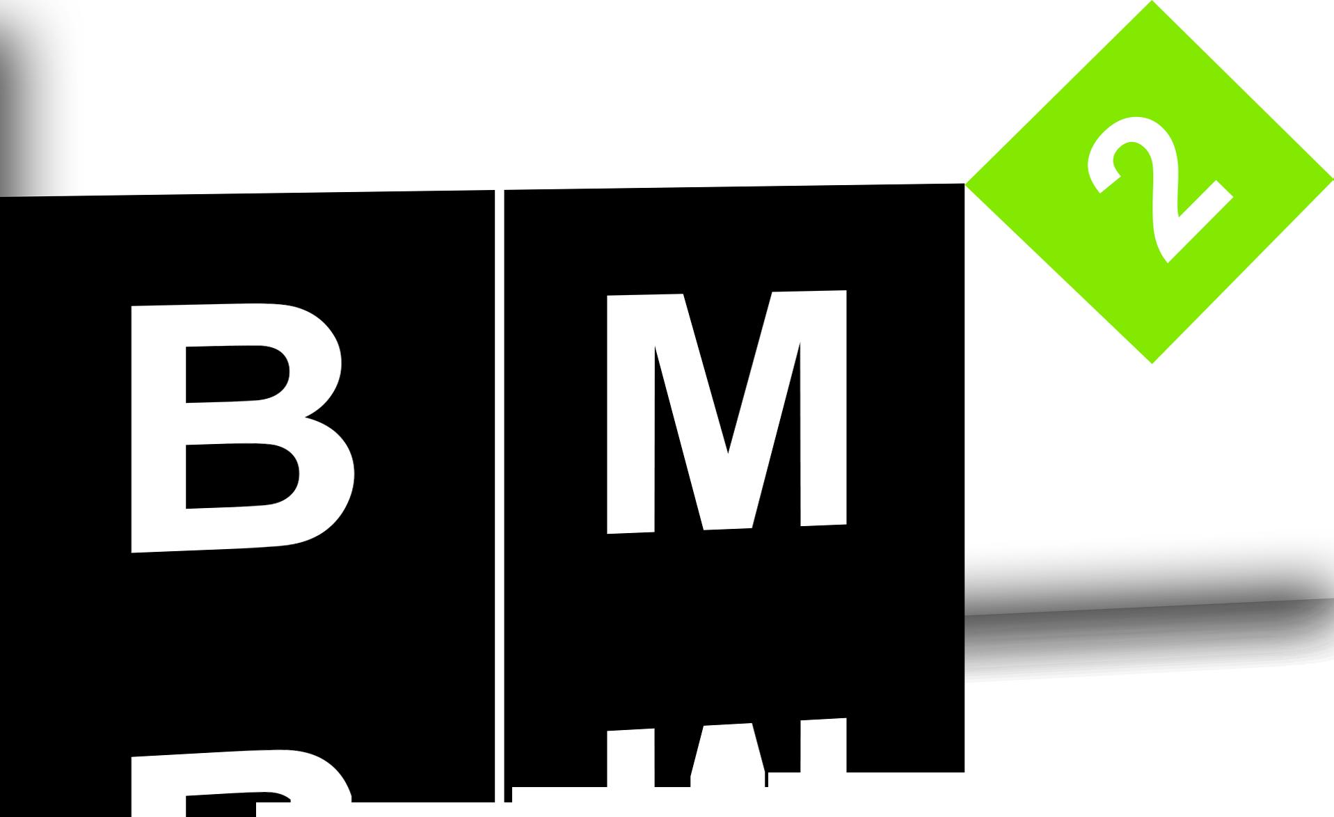 BM2 CONSEIL store