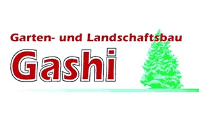 Bild zu Garten- und Landschaftsbau Gashi in Ludwigshafen am Rhein