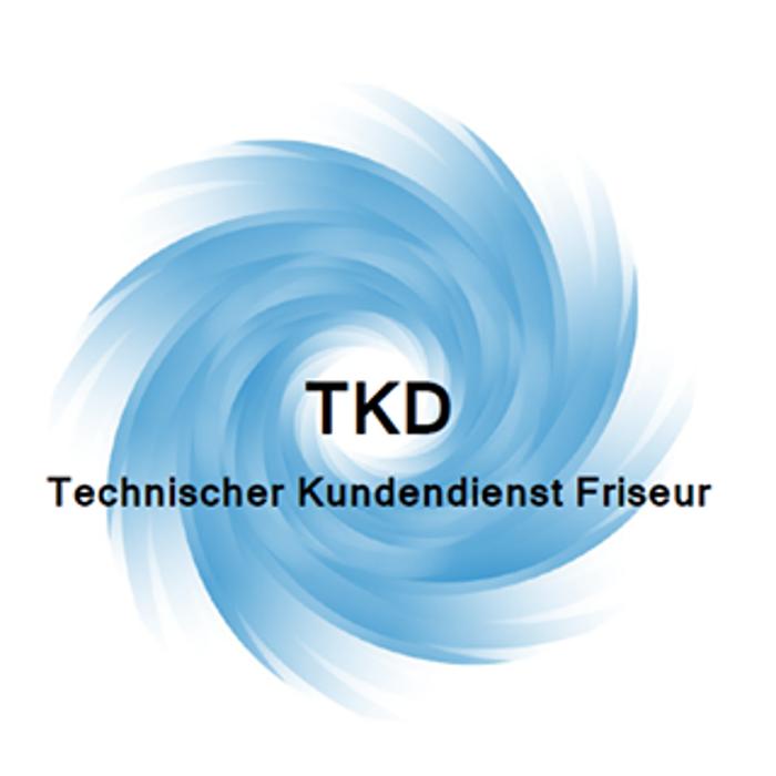 Bild zu Körner Gesellschaft für industrienahe Dienstleistungen mbH in Grefrath bei Krefeld