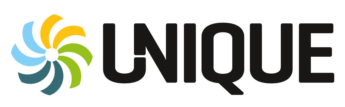 Unique Bremen GmbH