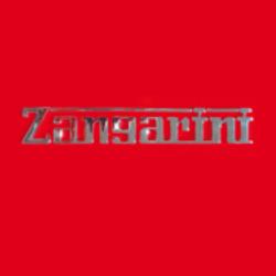 M. Zangarini GmbH