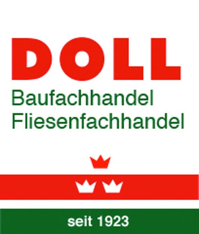 Bild zu Peter Doll GmbH in Köln
