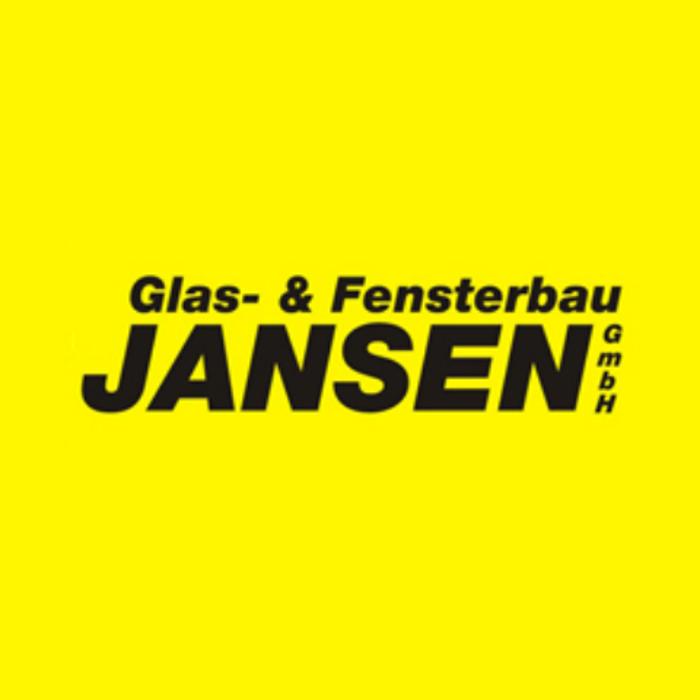 Bild zu Jansen Glas- und Fensterbau GmbH in Erkelenz