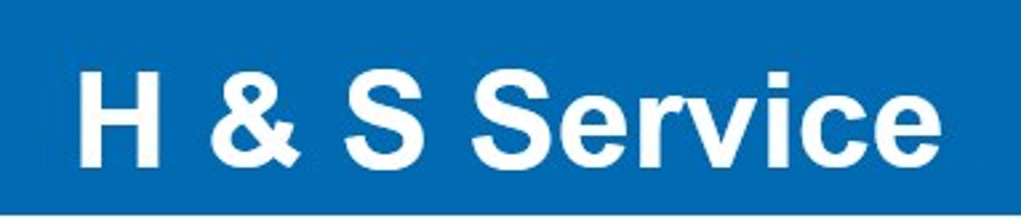 Bild zu H & S Service Inh. Thomas Schorsch in Frechen