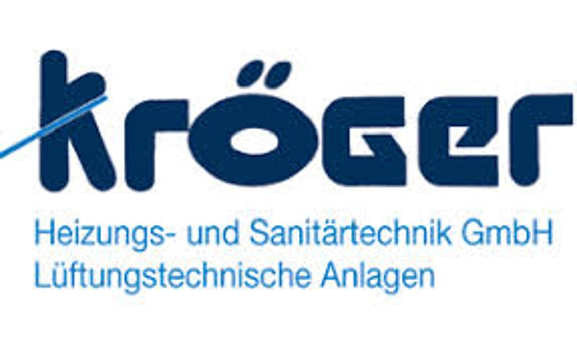 Bild zu Kröger Heizungs- und Sanitärtechnik GmbH in Berlin