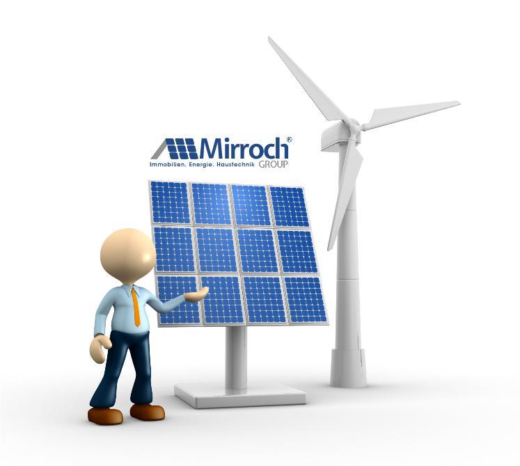Mirroch Systems GmbH